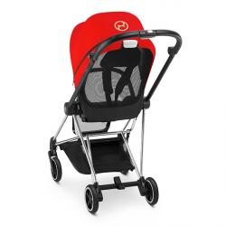 Image result for cybex mios